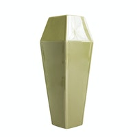 Raphael Living Vase Green Big
