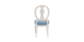 Rosewood Living Ashley Dining Chair