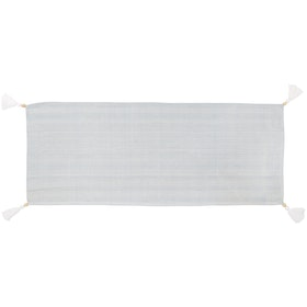 Retota Table Runner 40x100cm K 229
