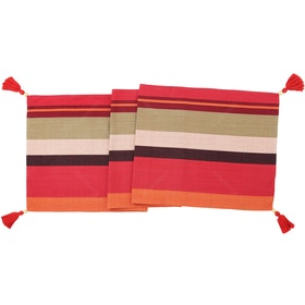 Retota Table Runner 40x150cm K 238