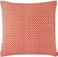 Retota Cushion Cover CCA005050.244 50x50cm