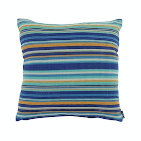 Retota Cushion Cover 40x40cm K 181