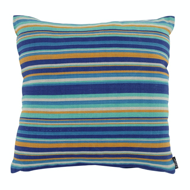 Retota Cushion Cover 50x50cm K 181