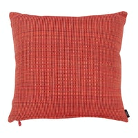 Retota Cushion Cover 50x50cm K 243