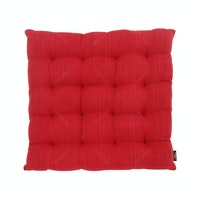 Retota Cheese Pillow 40x40cm K 225