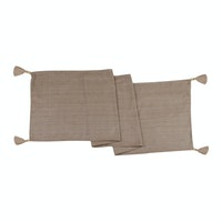 Retota Table Runner 40x150cm K 160