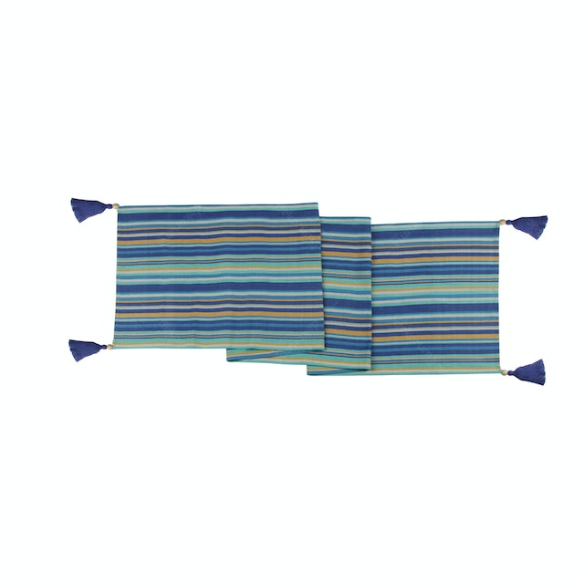 Retota Table Runner 40x200cm K 181