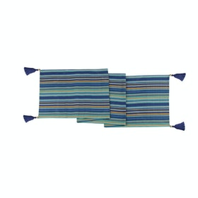 Retota Table Runner 40x250cm K 181