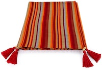 Retota Table Cloth 140x200cm K 122