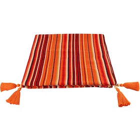 Retota Table Cloth 140x250cm K 212