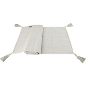 Retota Table Runner 40x200cm K 248