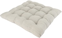 Retota Chesse Pillow 40x40cm K 248 ( Insert + Cover )