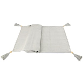 Retota Table Runner 40x250cm K 248
