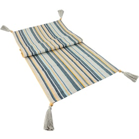 Retota Table Runner 40x100cm K 246
