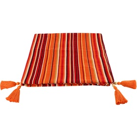 Retota Table Cloth 140x200cm K 212