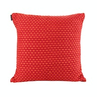 Retota Cushion Cover 50x50cm K 245