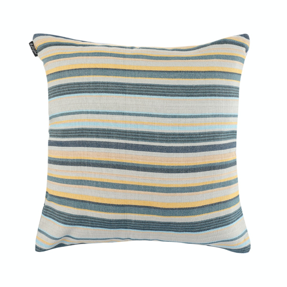 Retota Cushion Cover 50x50cm K 246