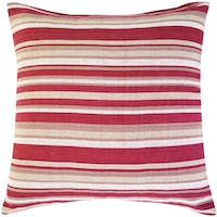 Retota CUSHION COVER 40X40 K 259