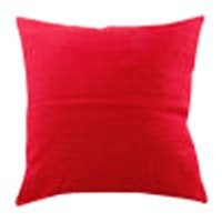 Retota CUSHION COVER 50X50 K 225