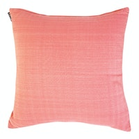 Retota CUSHION COVER 50X50 K 254