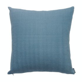Retota Cushion Cover Size 40x40 cm