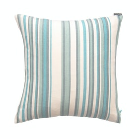 Retota Cushion Cover Size 40x40 cmCushion Cover Size 40x40 cm