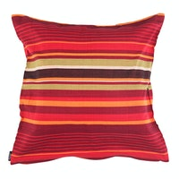 Retota Cushion Cover 40X40cm K 235