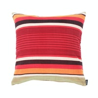 Retota Cushion Cover 40x40cm K 239