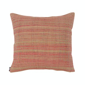 Retota Cushion Cover 40x40cm K 240
