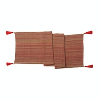 Retota Table Runner 40x150cm K 240