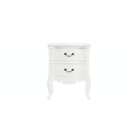 Seamus Furniture Morgiana Nightstand