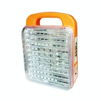 CMOS Emergency Lamp Hk-88