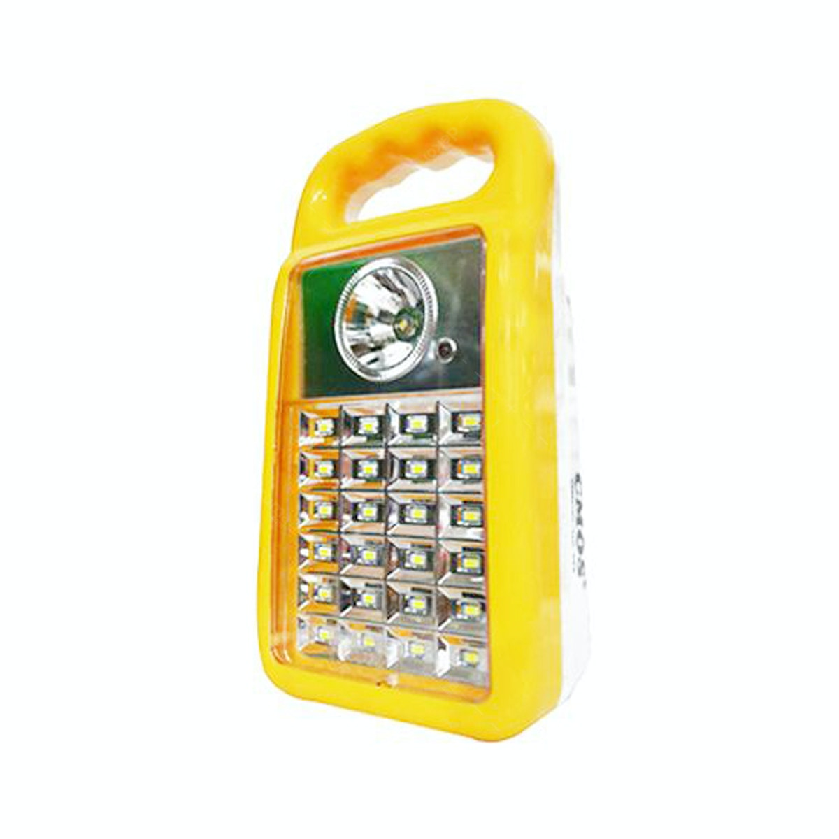 CMOS Emergency Lamp Hk-25S