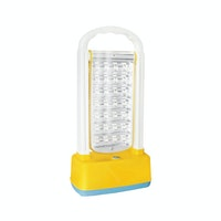 CMOS Emergency Lamp Hk-828S
