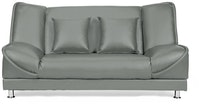 Doumi Betty Sofa Bed Abu
