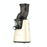 Kuvings Whole Slow Juicer E7000