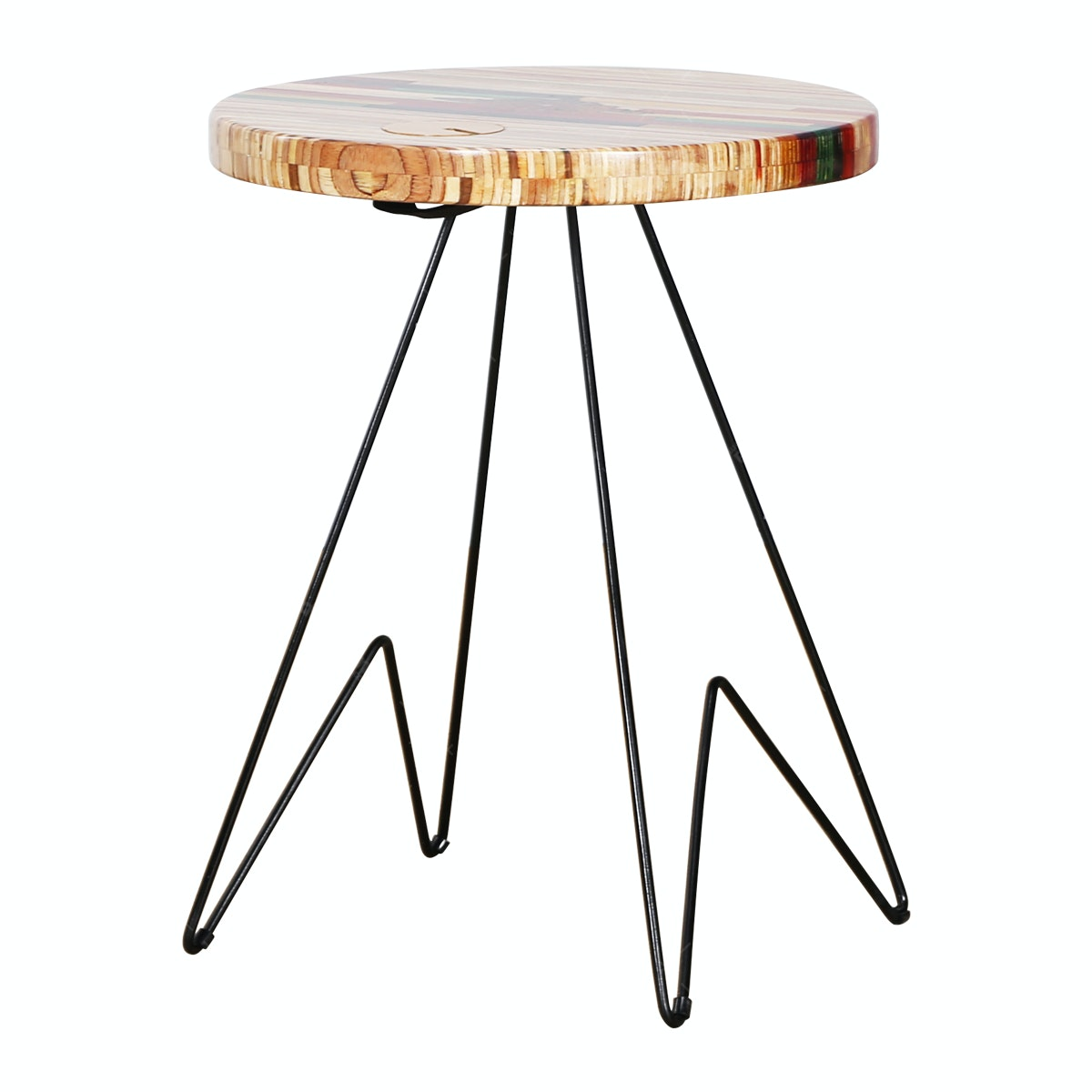 Shape Regina Coffee Table Strip