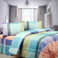 Sierra Sprei Richmond 100x200x20