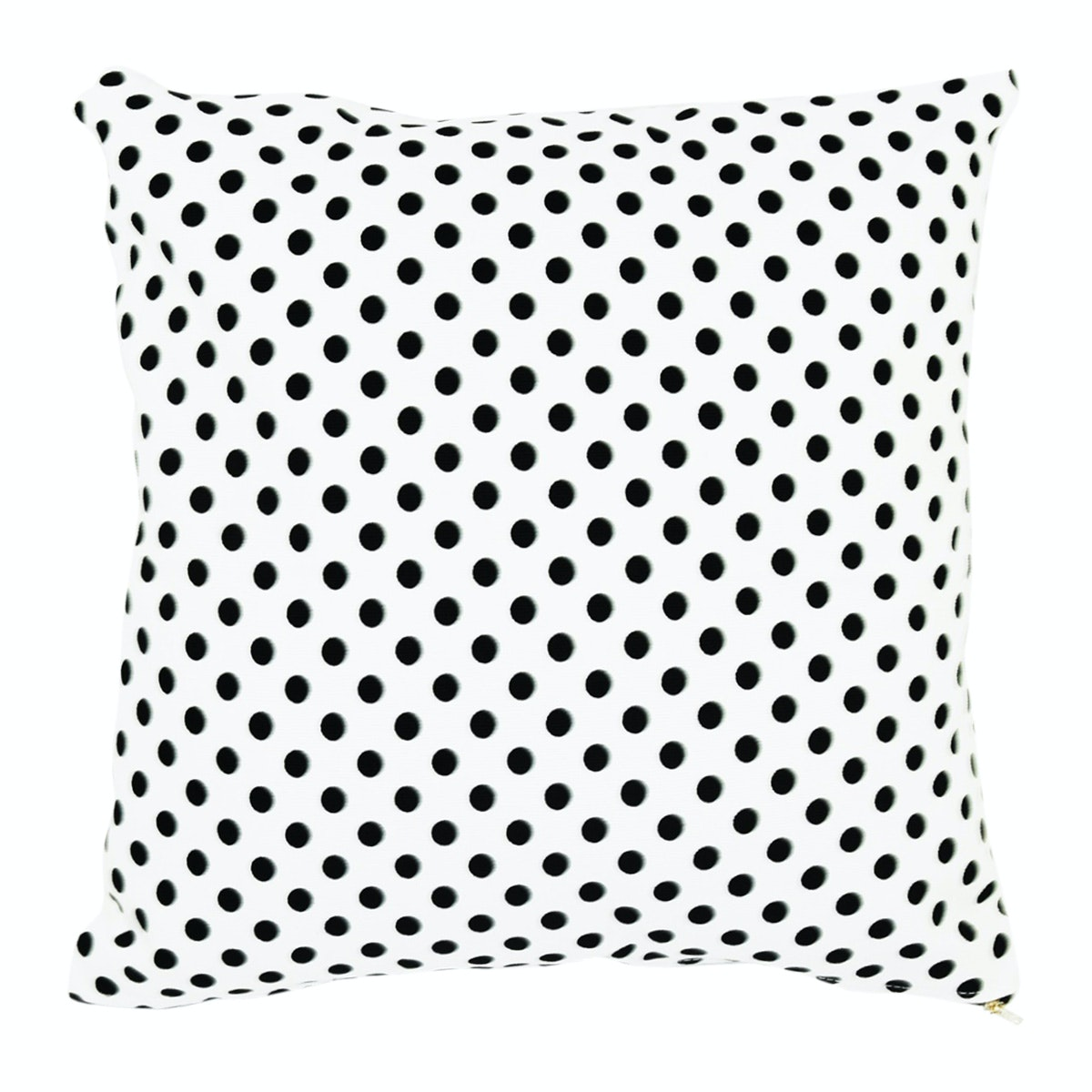 Stiletto In Style Cushion Cover / Sarung Bantal - Dalmatian