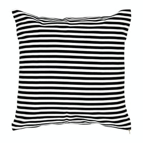 Stiletto In Style Cushion Cover / Sarung Bantal - Zebra
