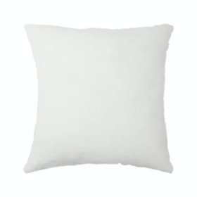 Stiletto In Style Cushion Polos 40 X 40Cm
