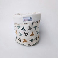 Stiletto In Style Small Storage / Wadah - Boomerang