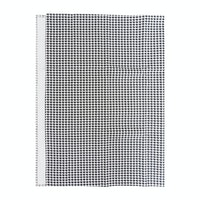 Stiletto Living Pelapis Sofa / Alas Sofa / Cover Sofa - Houndstooth