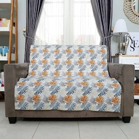 Stiletto Living Alas sofa / cover sofa - Pakis Abu