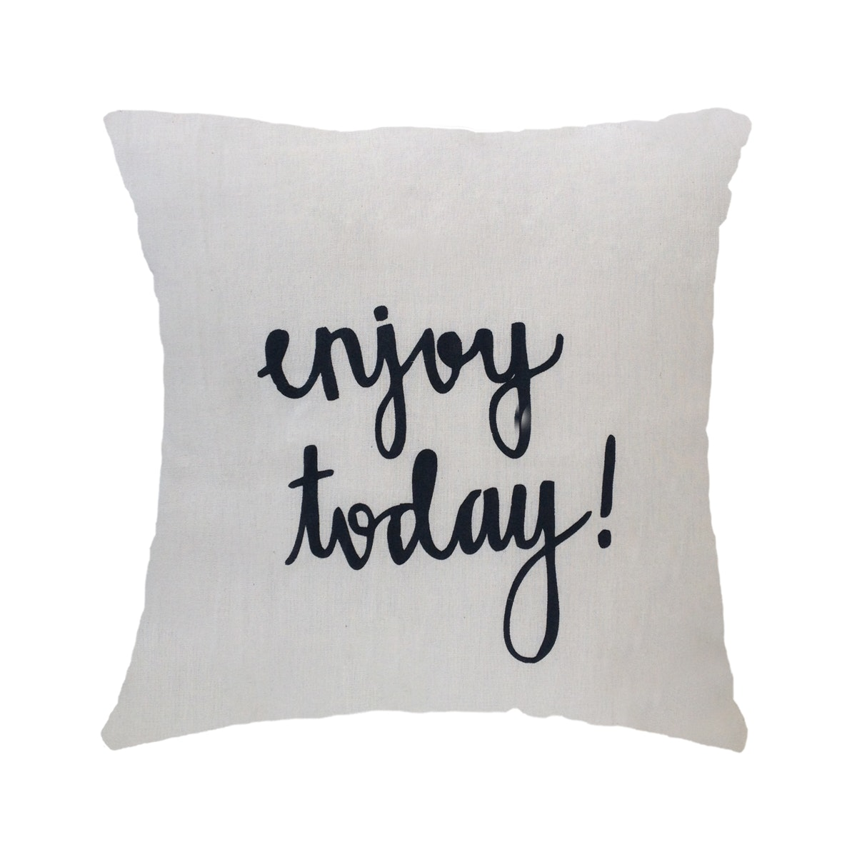 Stiletto In Style Cushion Cover Enjoy Today! 40 X 40Cm