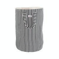 Stiletto In Style Extra Large Storage - Zebra