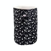 Stiletto In Style Extra Large Storage - Black Stars