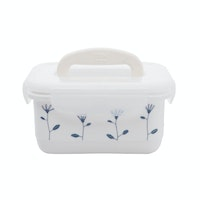Saint James Premium Tableware Chiccory Kimchi Box 2.3 L