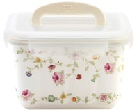 Saint James Premium Tableware Michelle Kimchi Box 3.6 L