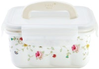 Saint James Premium Tableware Michelle Kimchi Box 2.7 L